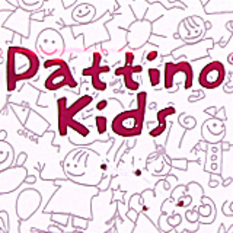 Pattino kids