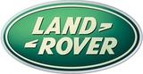 Подвеска Tough Dog для Land Rover