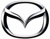 Подвеска Tough Dog для Mazda