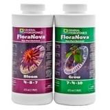 Flora NOVA Original