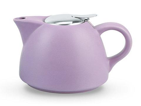 Fissman, Чайные принадлежности Fissman купить