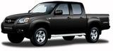 Mazda BT 50, B 2500, B 3000 (2006-2011)