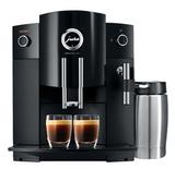 Кофеварки/кофемолки/кофемашины