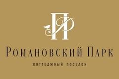 38 000 руб/сот