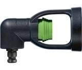 Оснастка для аккумуляторных дрелей-шуруповёртов Festool  CXS и TXS