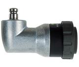Оснастка для аккумуляторных дрелей-шуруповёртов серии Festool  C 18, T 18+3