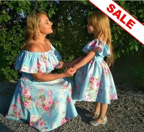 cd96ce8ce2ac4 Фэмили лук | Одинаковая одежда для семьи Family Look