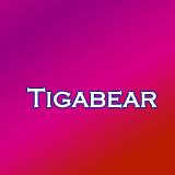 Tigabear