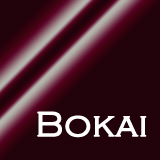 Bokai