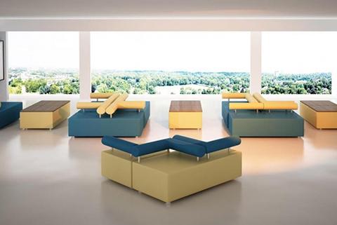 M1 Comfort solutions