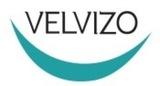 Velvizo