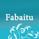 Fabaitu
