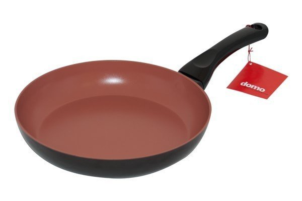 Сковороды