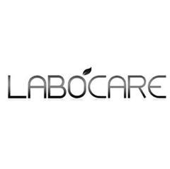 Labocare