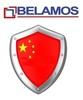 Фекальные насосы Belamos