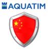 Канализационные насосы AquaTim