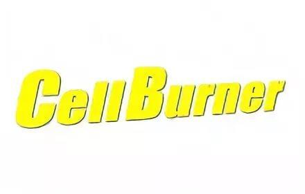 CELL BURNER