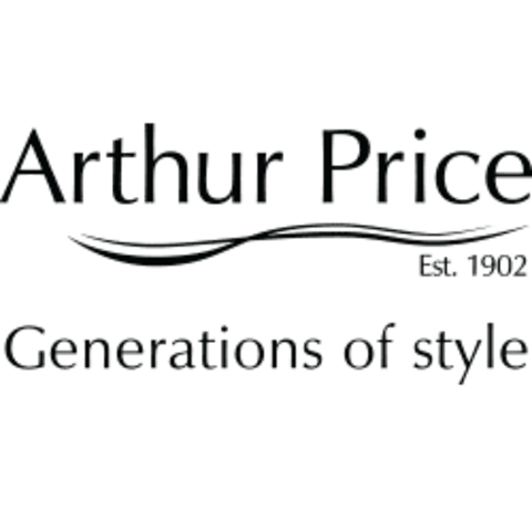 Arthur Price (Великобритания)