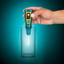 Ультрафиолетовые (уф) обеззараживатели воды