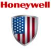 Самопромывные фильтры Honeywell