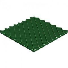 Решетки газонные