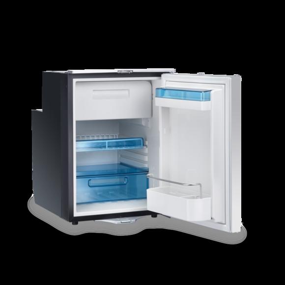 Встраиваемые автохолодильники для автодомов (кемперов, судов, яхт)