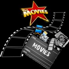 Киногерои