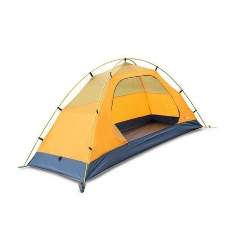 Палатка для мотопутешествий