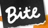 BITE - орехово-фруктовые батончики