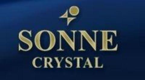 Sonne Crystal (Чехия)