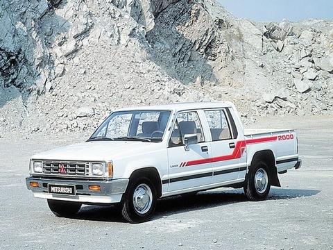 L200 (II) K01...35