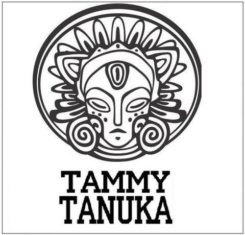 Tammy Tanuka