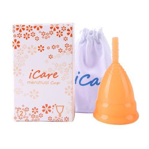 Чаши iCare