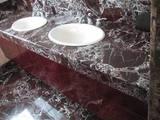 Столешницы в ванну