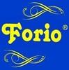 Forio