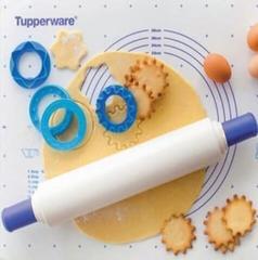 Каталог Tupperware
