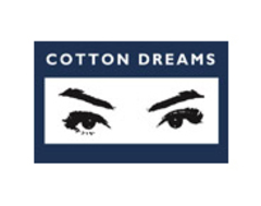 COTTON DREAMS Россия
