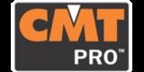 Фрезы CMT PRO