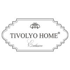 Tivolyo Home Турция