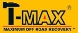 Компрессоры T-MAX