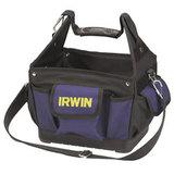 Ящик и сумки для инструмента Irwin
