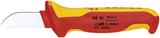 VDE Ножы для резки кабеля