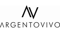 Argentovivo