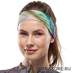Headband Slim