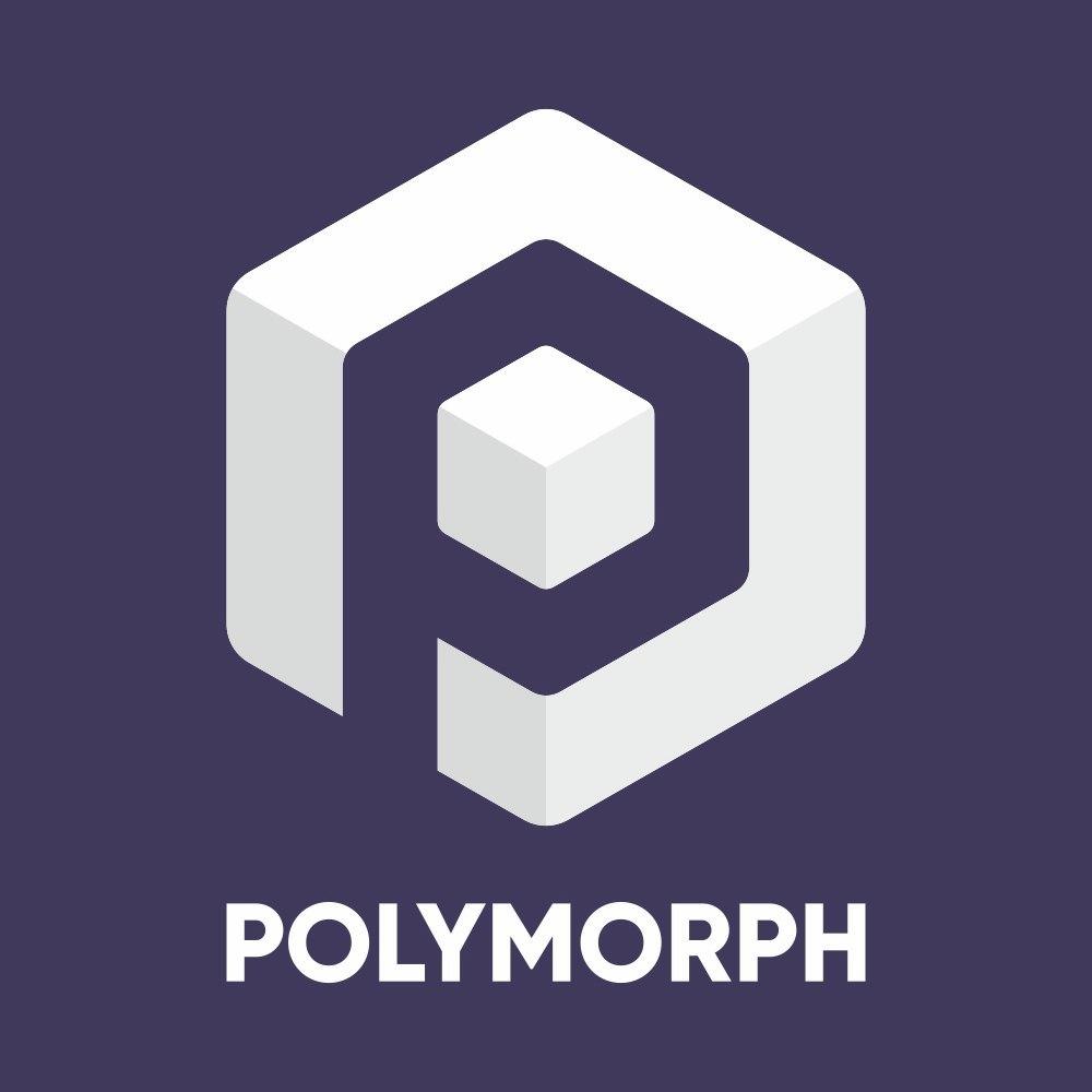 Миниатюры POLYMORPH