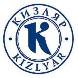 Кізляр