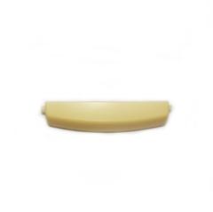 Кнопка для мультиварки Moulinex SS-994457 (в сборе с крышкой-заглушкой и пружиной)