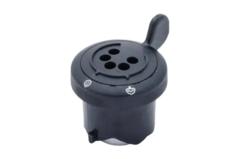 Клапан для мультиварки Moulinex (Мулинекс) SS-995655, SS-995037