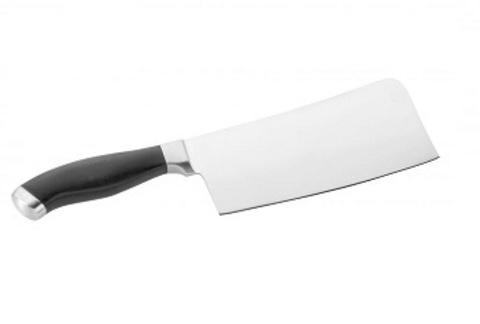 Ножи для рубки мяса