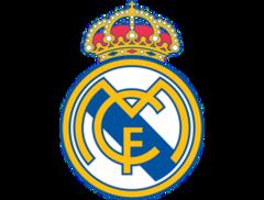 Real Madrid | Реал Мадрид
